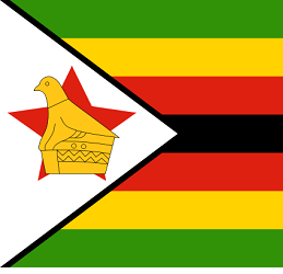 Help Zimbabwe Children . org